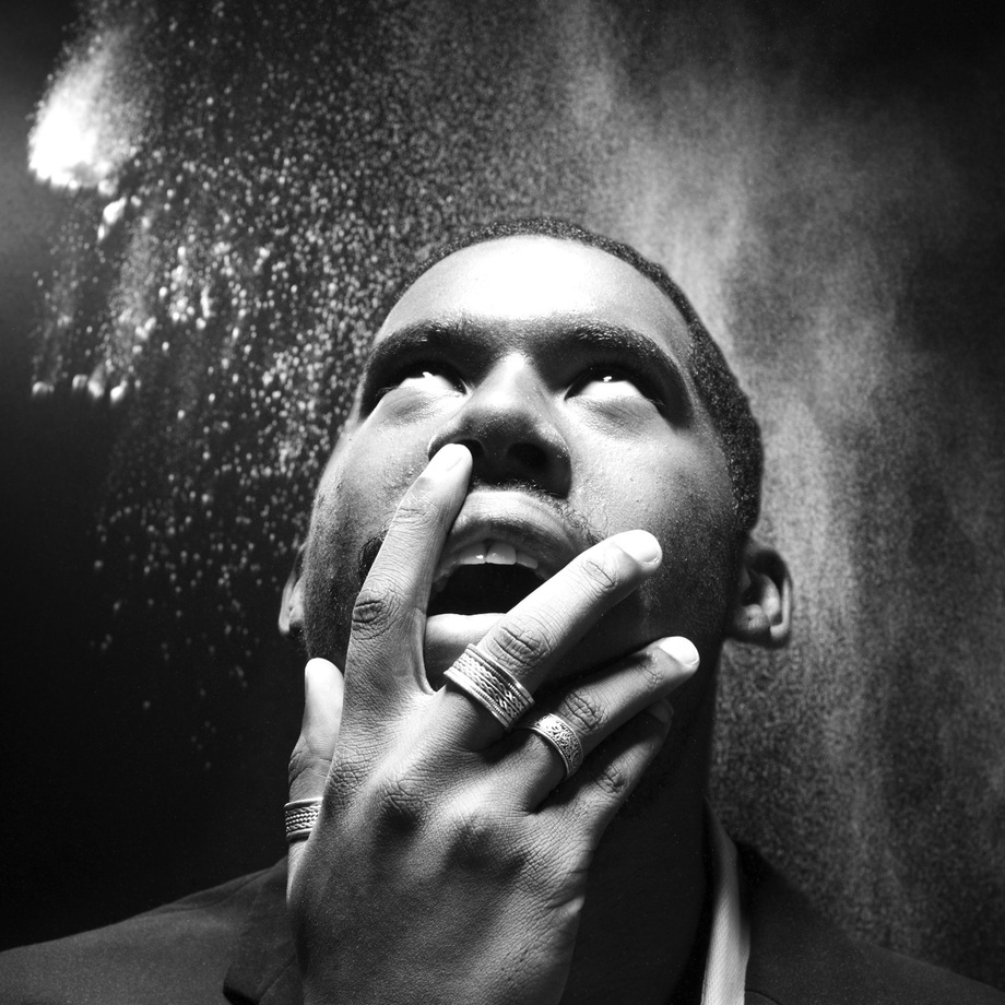 Flying Lotus nominated as Producer of The Year at Grammy Awards 2021