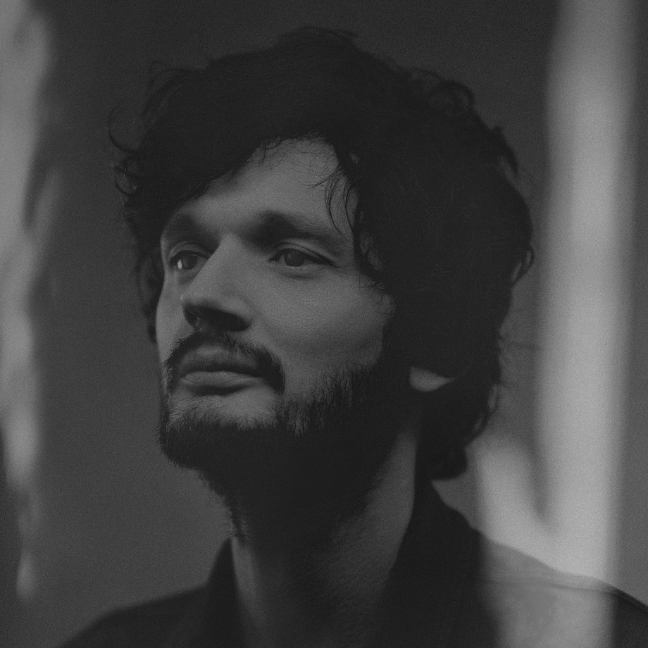 Apparat - 5 shows in Sept 2021
