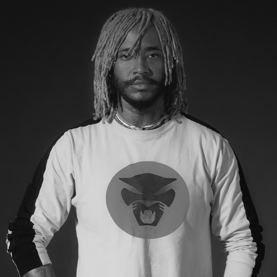 Thundercat - new date in Milan on 14 April 2022 just added to the tour